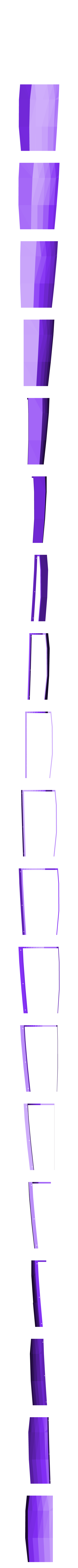 Mid_Rear_Right.stl Télécharger fichier STL gratuit Voilier à voile • Objet pour impression 3D, Rusichar