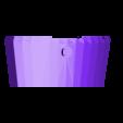 Stern.stl Télécharger fichier STL gratuit Voilier à voile • Objet pour impression 3D, Rusichar