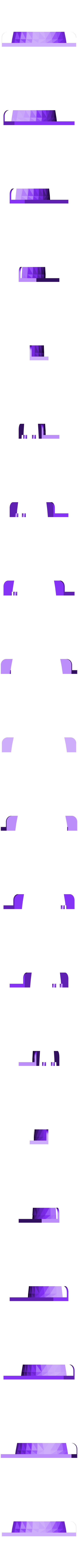 stabd_front.stl Télécharger fichier STL gratuit Voilier à voile • Objet pour impression 3D, Rusichar