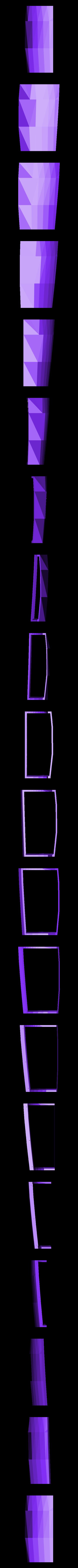 Mid_Rear_Right_mk2.stl Télécharger fichier STL gratuit Voilier à voile • Objet pour impression 3D, Rusichar