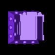hammer_Cut_1.stl Download free STL file Blackhand's warhammer • 3D printable object, Rusichar