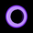 Hammer_handle_ring.STL Download free STL file Blackhand's warhammer • 3D printable object, Rusichar