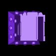 hammer_Cut_2.stl Download free STL file Blackhand's warhammer • 3D printable object, Rusichar