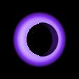 Handle_ring.STL Télécharger fichier STL gratuit Marteau piqueur • Plan imprimable en 3D, Rusichar