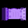 hammer.STL Download free STL file Blackhand's warhammer • 3D printable object, Rusichar