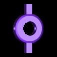 Shaft_collar.STL Download free STL file Volvo Redblock distributor • 3D print object, Rusichar