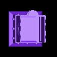 Hammer_main_Cut_1.stl Télécharger fichier STL gratuit Marteau piqueur • Plan imprimable en 3D, Rusichar