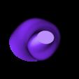 ellipsespiral.stl Download free STL file Ellipsespiral vase mode test • 3D print design, Palmiga