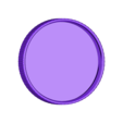 Cup.STL Télécharger fichier STL gratuit Récipient pour lentilles et filtres • Objet imprimable en 3D, perinski