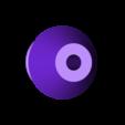 Tip.stl Télécharger fichier STL gratuit Stylo à bille simple • Modèle pour impression 3D, Aravon