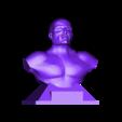 Print.obj Download free OBJ file Trophy • 3D printer design, DataDink