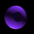 torso.STL Descargar archivo STL gratis Robot Santa • Objeto para impresora 3D, sketchprint3d