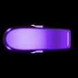 V29D_Fixed.stl Download free STL file V29 • 3D printable template, Tanleste46