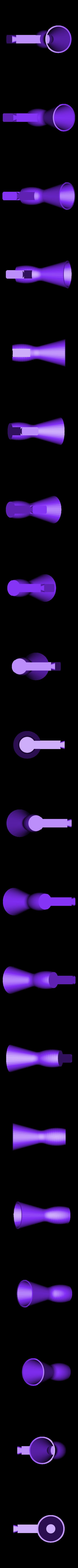 Tom_2.STL Télécharger fichier STL gratuit Mon 3D (Dream Drum Design) • Objet pour imprimante 3D, Tanleste46