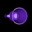 Tom_1.STL Télécharger fichier STL gratuit Mon 3D (Dream Drum Design) • Objet pour imprimante 3D, Tanleste46