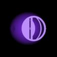 Cassa.stl Télécharger fichier STL gratuit Haut-parleur Iphone 6 • Modèle à imprimer en 3D, Tanleste46