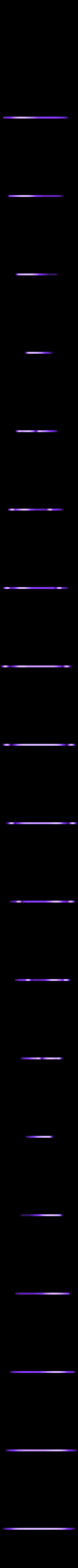 Unione_Gomme.stl Télécharger fichier STL gratuit Véhicule d'assemblage de bricolage • Objet pour impression 3D, Tanleste46