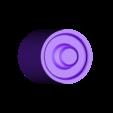 67mm_BigRod.STL Télécharger fichier STL gratuit Le porte-bobine universel - Page principale • Design pour imprimante 3D, Balkhagal4D