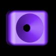 FilamentGuide.stl Télécharger fichier STL gratuit Guide du filament • Design à imprimer en 3D, Balkhagal4D