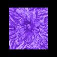 Mount_Rainier_Z50.stl Download free STL file Mount Rainier • 3D printing object, Pudedrik