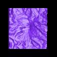 Mount_Baker.stl Download free STL file Mount Baker • 3D printable design, Pudedrik