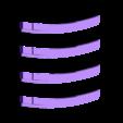 UFO4.stl Download free STL file UFO • Template to 3D print, Pudedrik