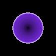 invelox_up_1.stl Download free STL file invelox • 3D printable template, Pudedrik