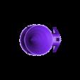 invelox.stl Download free STL file invelox • 3D printable template, Pudedrik