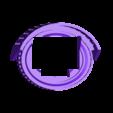 Colosseum.stl Télécharger fichier STL gratuit Nouveau casse-tête des 7 merveilles • Design pour impression 3D, Beardoric