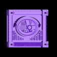 7_wonders.stl Télécharger fichier STL gratuit Nouveau casse-tête des 7 merveilles • Design pour impression 3D, Beardoric