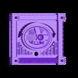 7_wonders_mashed_alt.stl Download free STL file New 7 Wonders Puzzle • 3D printing object, Beardoric