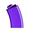 BallStand_15_inch_12th.stl Télécharger fichier STL gratuit Ballon d'exercice, Sphère, Debout • Modèle à imprimer en 3D, LGBU