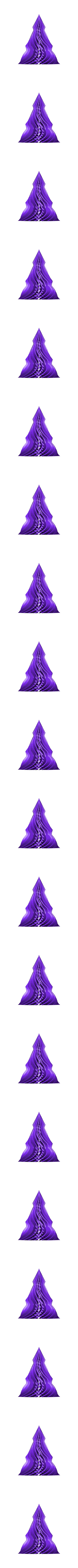 Original_-_small_size.stl Download free STL file Christmas tree idea FIXED • 3D printer model, Gophy