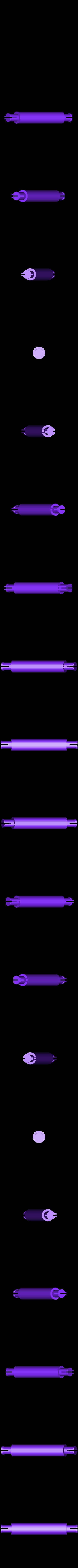 liaison angles clip.stl Télécharger fichier STL gratuit KINETIC 2 • Plan pour imprimante 3D, NOP21