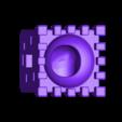MarbleRunBlocks-CastleStart.stl Download STL file Marble Run Blocks - Medieval Castle pack • 3D printable template, Wabby