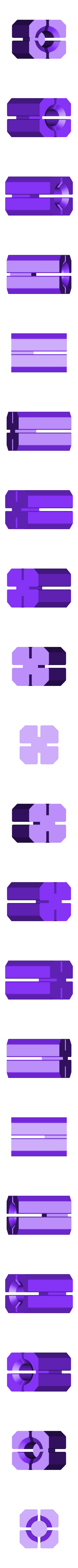 Block1.stl Télécharger fichier STL Supports d'installations d'air • Design à imprimer en 3D, mtairymd