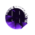 Deviled.stl Download free STL file Deviled Egg • 3D printable design, JayOmega