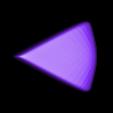 cake_d.stl Download free STL file Alice • 3D printable object, reddadsteve