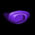 dress_top_middle.stl Download free STL file Alice • 3D printable object, reddadsteve