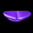 mouth.stl Download free STL file Alice • 3D printable object, reddadsteve