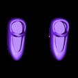 shoes.stl Download free STL file Alice • 3D printable object, reddadsteve