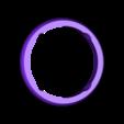 table_support.stl Download free STL file Alice • 3D printable object, reddadsteve