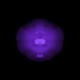 dress_bottom.stl Download free STL file Alice • 3D printable object, reddadsteve