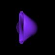 b.stl Télécharger fichier STL gratuit Accessoires pour aspirateur • Plan imprimable en 3D, Fayeya