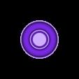 PawnBase.stl Télécharger fichier STL gratuit Jeu d'échecs imprimable • Modèle à imprimer en 3D, Julien_DaCosta