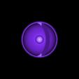 BishopHead.stl Télécharger fichier STL gratuit Jeu d'échecs imprimable • Modèle à imprimer en 3D, Julien_DaCosta
