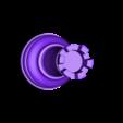 RookComplete.stl Télécharger fichier STL gratuit Jeu d'échecs imprimable • Modèle à imprimer en 3D, Julien_DaCosta