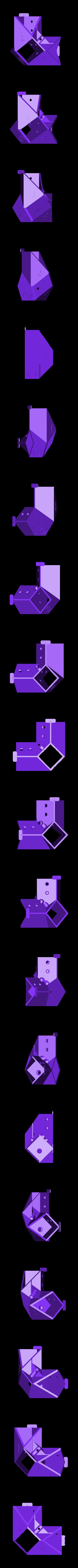 link_3_connectors_90.stl Download free STL file link • 3D print template, antoine_taillandier_studio
