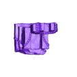 FantasyThrone.stl Download free STL file Fantasy Throne • 3D printing model, bendansie