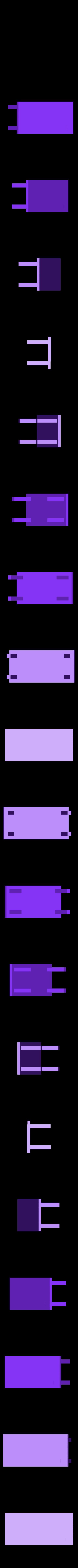 table.stl Télécharger fichier STL gratuit Lecteur d'imprimantes 3D Low Poly 3D • Objet pour impression 3D, auralgasm